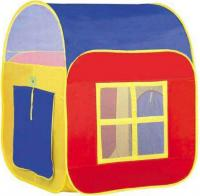 Детская игровая палатка Essa Волшебный домик 8025 -