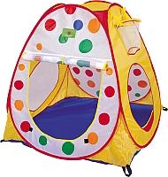 Детская игровая палатка Essa Радужная 8026 -