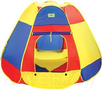 Детская игровая палатка Essa 8075