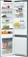 Встраиваемый холодильник Whirlpool ART 9810/A+ -