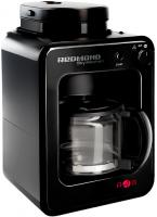 Капельная кофеварка Redmond SkyCoffee RCM-M1505S -