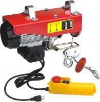Таль электрическая Skiper ТЭ800 -