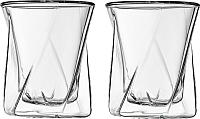 Набор стаканов Walmer Twist / W37000706 -