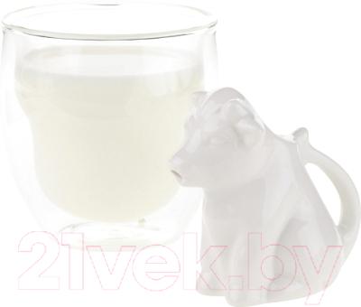 Молочник Walmer Cow / W10800008