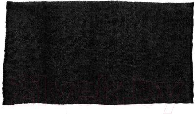 Мочалка для тела After Spa Mister Exfoliating Wash Cloth