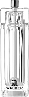 Мельница для специй Walmer Crystal W05916901 -