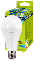 Лампа Ergolux LED-A65-20W-E27-3K / 13182 -
