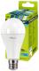 Лампа Ergolux LED-A65-20W-E27-6K / 13184 -