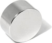 Неодимовый магнит Rexant 72-3023 -