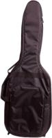 Чехол для гитары Armadil В-1001 -