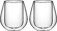 Набор стаканов Walmer Aristocrat / W02011035 -