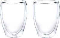 Набор стаканов Walmer King / W02001035 -