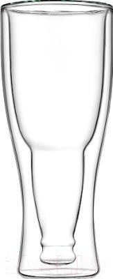 Бокал Walmer Beer / W29001048