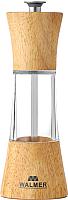 Мельница для специй Walmer Tower W05917203 (светлое дерево) -