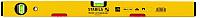 Уровень строительный Stabila 70М / 02874 (60см) -