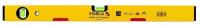 Уровень строительный Stabila 70М / 02875 (80см) -