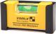 Уровень строительный Stabila Pocket Pro Magnetic 17768 -