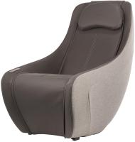 Массажное кресло Bork D632 -