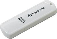 Usb flash накопитель Transcend JetFlash 730 128GB (TS128GJF730) -
