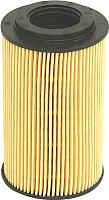 Масляный фильтр Comline EOF127 -