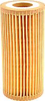 Масляный фильтр Comline EOF298 -