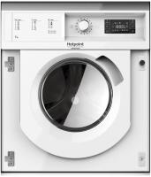 Стиральная машина встраиваемая Hotpoint-Ariston BI WMHG 71284 EU -
