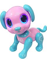 Интерактивная игрушка Maya Toys Щенок / 8311B -