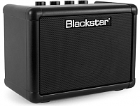Комбоусилитель Blackstar Fly 3 3W Combo Mini Amp Union Flag -