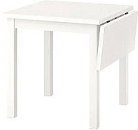 Обеденный стол Ikea Нордвикен 803.695.98 -