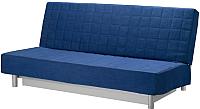 Диван Ikea Бединге 593.091.20 -