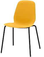 Стул Ikea Лейф-Арне 693.041.98 -