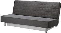 Диван Ikea Бединге 993.091.18 -