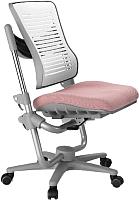 Чехол для стула Comf-Pro Angel Chair (пудровый стрейч) -