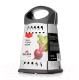 Терка кухонная Walmer Vegan / W30009021 -