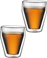 Набор стаканов Bodum Titlis / 10481-10 -