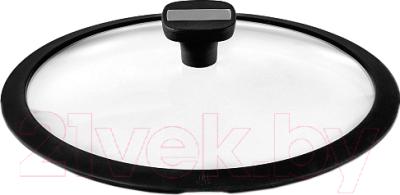 Крышка стеклянная Walmer Supreme W35065020