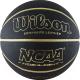 Баскетбольный мяч Wilson NCAA Highlight Gold / WTB067519XB07 (размер 7) -