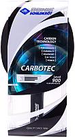 Ракетка для настольного тенниса Donic Schildkrot Carbotec 900 -