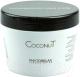 Маска для волос Phytorelax С кокосовым маслом Питательная (250мл) -
