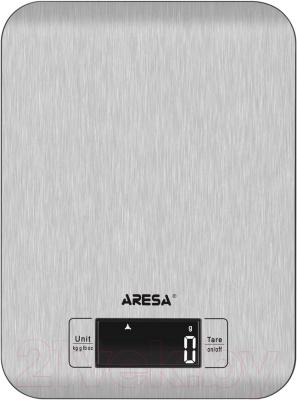 Кухонные весы Aresa AR-4302