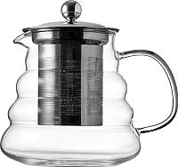 Заварочный чайник Walmer Serena / W37000104 -