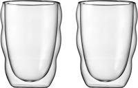 Набор стаканов Walmer Serena / W37000101 -