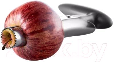 Нож для удаления сердцевины Walmer Vegan / W30022018