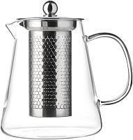 Заварочный чайник Walmer Sapphire / W23008100 -