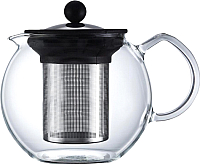 Заварочный чайник Walmer Baron / W03013100 -
