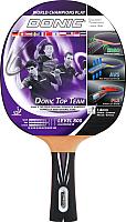 Ракетка для настольного тенниса Donic Schildkrot Top Team 800 -