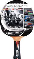 Ракетка для настольного тенниса Donic Schildkrot Top Team 900 -