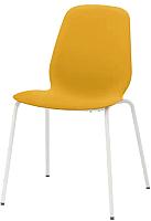 Стул Ikea Лейф-Арне 893.042.01 -