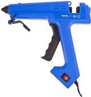 Клеевой пистолет Rexant 12-0119 -