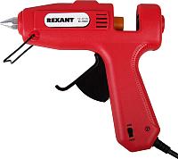 Клеевой пистолет Rexant 12-0116 -